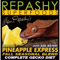 Repashy Pinapple Express